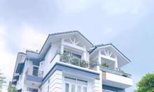 Biệt thự đẹp KDC cao cấp Khang Điền Phước Long B Quận 9