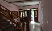Bán nhà vị trí trung tâm tại P. Thọ Sơn, Việt Trì, Phú Thọ
