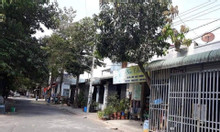 Nhà dân khu dân cư Đại Quang cần bán gấp