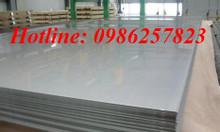 Thép tấm không gỉ - inox chất lượng loại 1 SUS310S
