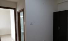Cho thuê officetel Centana, có rèm và máy lạnh, 2PN, 11triệu
