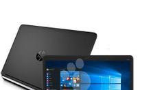 Laptop Hp Probook 640 G1 i5 4340M 2.9Ghz 8G 500G VGA 2G 8570M