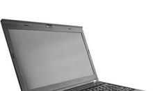 Laptop Lenovo ThinkPad X230 Core i5
