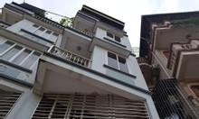 Cho thuê nhà tại mặt phố tại Nguyễn Lân, Thanh Xuân