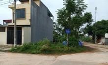 Bán đất KDC đồng rừng, phường hội hợp, TP Vĩnh Yên, tỉnh Vĩnh Phúc.