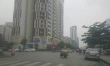 Mặt bằng kinh doanh vị trí đẹp Trung Kính 200