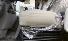 Đại lý bán xe tải dongfeng b180 7 tấn thùng dài 9m5