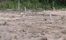 Cần bán lô đất sổ hông  thổ cư nằm trên Quốc lộ 22 Củ Chi