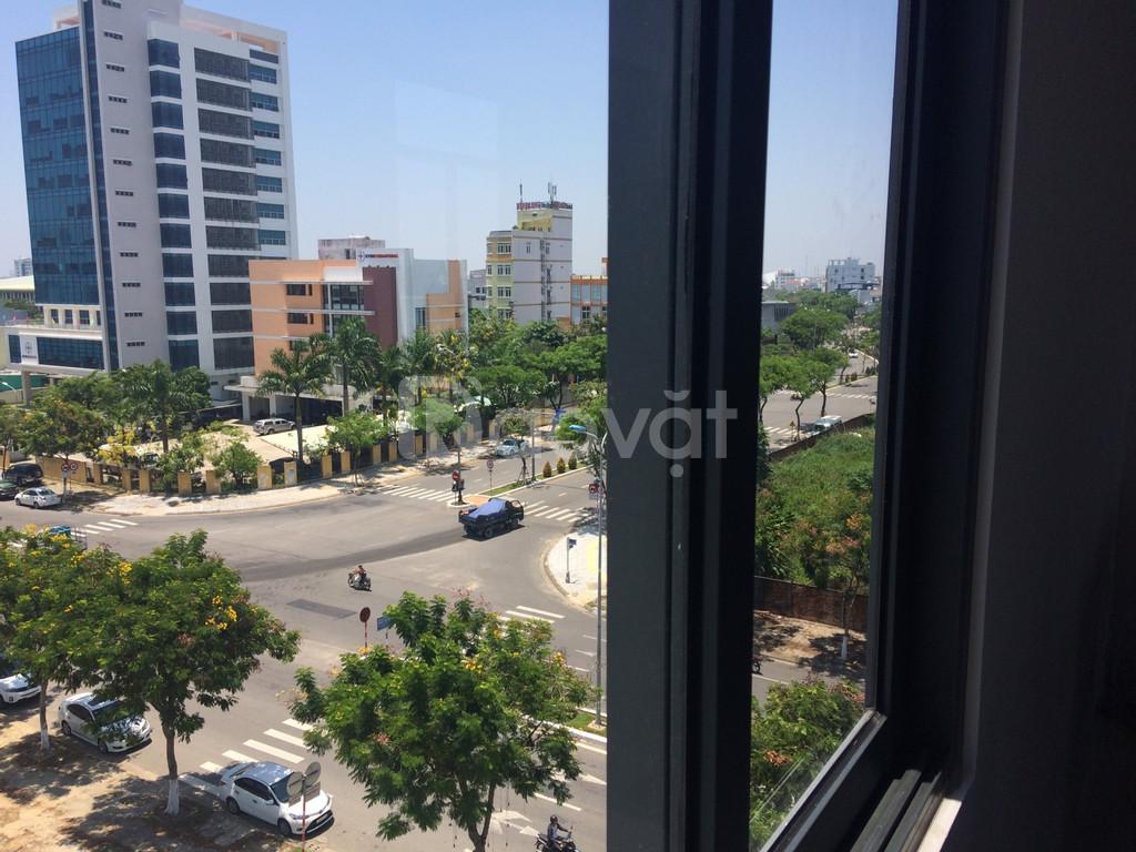 Cho thuê văn phòng tại Đà Nẵng|cho thuê văn phòng giá rẻ tại Đà Nẵng.