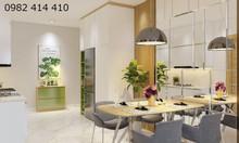 Căn hộ chung cư The East Gate Suối Tiên, giá chỉ 22 triệu/m2
