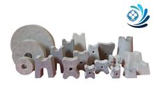Giải pháp cục kê bê tông thay thép chân chó trong xây dựng dân dụng