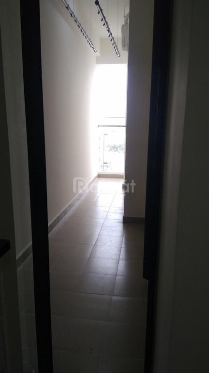 Cho thuê căn hộ Centana 97m2 chỉ 13 triệu - 1 căn