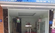 Cho thuê nhà 5 tầng tại Nguyễn Tuân, Thanh Xuân mặt ngõ ô tô tránh
