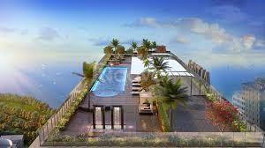 Bán căn hộ cao cấp Altara Residences Quy Nhơn chuẩn phong cách