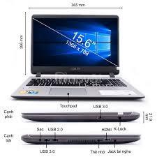 Cần Bán Asus X507uf-ej117t Core I3 8130u 4g 1t Vga 2g