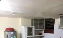 Cho thuê nhà tại Thổ Quan- Khâm Thiên-Nhà 3 tầng rộng tãi