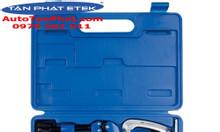 Bộ loe ống cầm tay VFT 808-MI