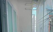 Nhà Phạm Văn Hai, Tân Bình, 34m2, 2 tầng, 4.5tỷ hẻm 4m