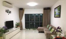 Cho thuê căn hộ CC cao cấp tại Trung Văn, Hà Đông full nội thất cao