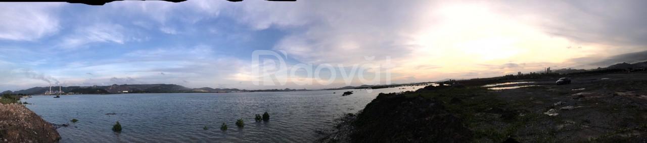 Đất nền biệt thự Hạ Long, view biển, DT 300m2, giá chỉ từ 7,5tr/m2