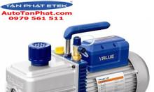 Bơm hút chân không công suất 2.0CFM VE115N (FY-1C)