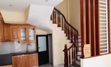 Chính chủ bán nhà Phố Xuân Đỉnh, DT 50 m2, xây 5 tầng, giá 2.6 tỷ