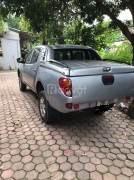 Xe Mitsubishi Triton GLX 4x2 MT 2010 - 275 triệu
