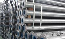 Nhà máy thép FengYang chuyên cung cấp Inox SUS304, SUS310S, SUS316L