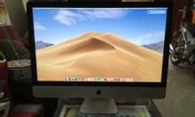 iMac 27 inch 2013 ME089 3.4GHz Core i5 8GB VGA 2GB 1 TB HDD Like New
