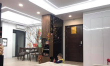 Review chung cư Hanhud Hoàng Quốc Việt