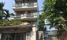 Chính chủ cần cho thuê hoặc bán nhà tại Gia Lâm, Hà Nội.