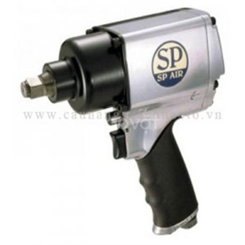 Súng vặn ốc đầu 1/2″ SP-1140EX
