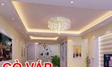Sở hữu căn hộ Mường Thanh Gò Vấp vị trí đẹp, DT đa dạng, giá ưu đãi