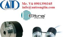 Bộ mã hóa vòng quay Eltra - Cảm biến vòng quay Eltra - Eltra encoder V