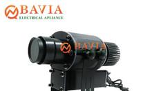 Đèn chiếu logo Bavia ML-Logo50