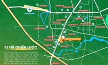 Bán đất nền KDC Phú Điền Residences Quảng Ngãi