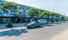 Shophouse 2 mặt tiền ven sông Hàn, Đà Nẵng