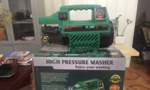 Máy xịt  rửa xe G-HUGE 1800