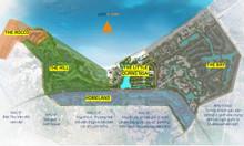 FLC Quảng Ngãi - Siêu dự án của tập đoàn FLC