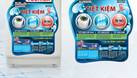 In hộp nhựa PVC, hộp nhựa PET, hộp nhựa PP, hộp nhựa PS, Body Sticker (ảnh 4)