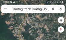 Chính chủ bán lô đất 500m2 MT đường lớn, xã Dương Tơ, Phú Quốc.