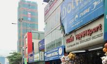 Chính chủ thanh lý nhà mặt phố Nguyễn Trãi Thanh Xuân 55m mt 5m