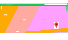 Đất dx120 200m2 TC 80m2 nối liền trục đường tạo lực chính Tân An