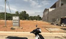 Đất tái định cư giá rẻ, khu dân cư 577, TP Quảng Ngãi