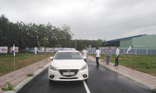 Đất An Viễn Trảng Bom, Đồng Nai, đất sân bay quốc tế Long Thành 384tr