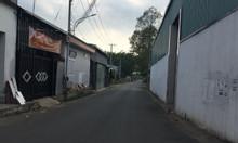 Cần bán gấp lô đất thổ cư xã Phước Thái, Long Thành