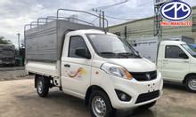 Xe tải Trung Quốc giá rẻ - dưới 1 tấn, 800kg, 500kg nên mua xe nào