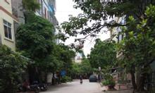 Cần bán gấp mảnh đất tại Ngô Thì Nhậm, Hà Đông.