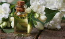 Tinh dầu hoa lài nguyên chất