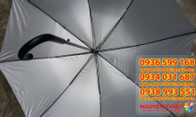 Ô dù che nắng, ô dù che mưa, địa chỉ bán ô dù giá rẻ, cung cấp ô dù